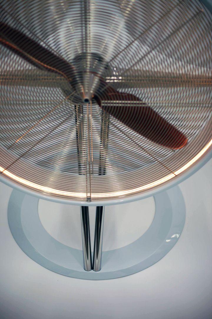 maestrale ventilatore multisensoriale-008