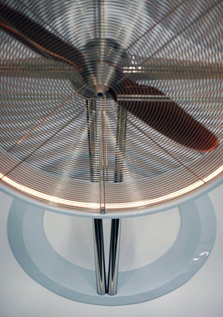 maestrale ventilatore multisensoriale-009