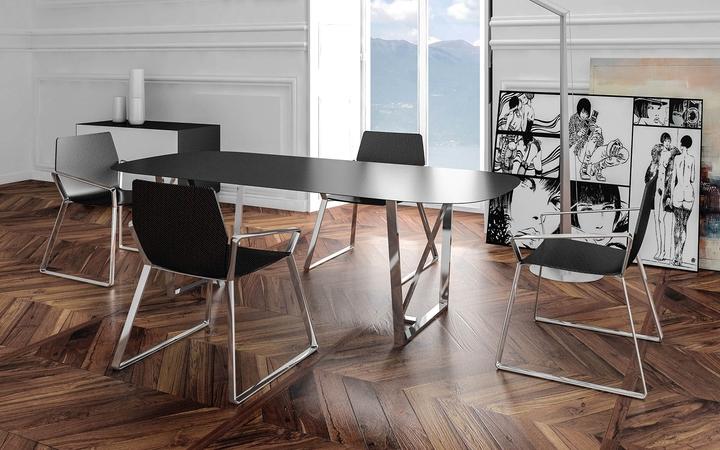 Sabino Ferrante sedia hexa Social Design Magazine-02