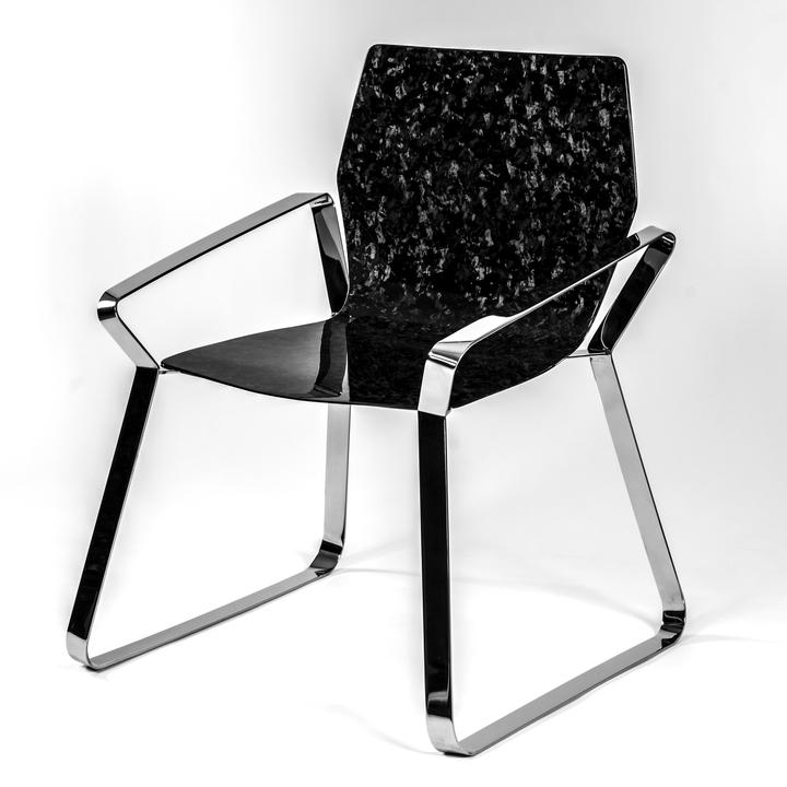 Sabino Ferrante sedia hexa Social Design Magazine-10