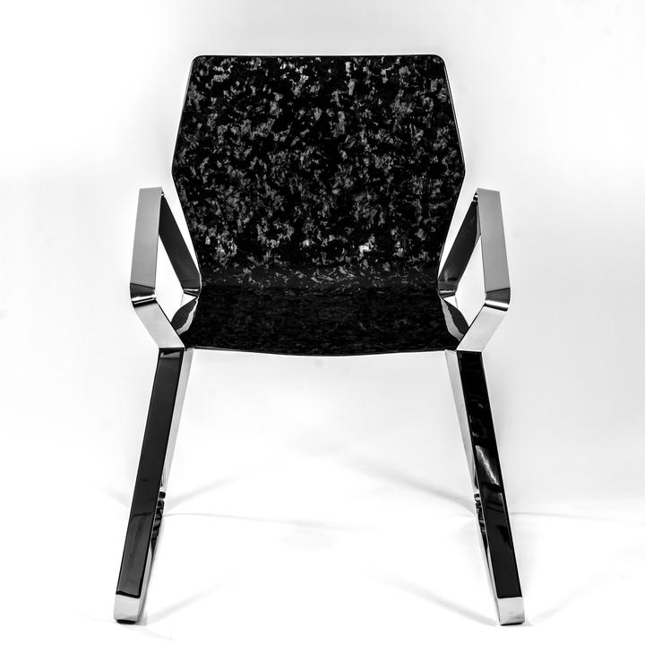 Sabino Ferrante sedia hexa Social Design Magazine-11
