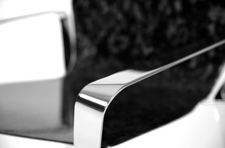 Sabino Ferrante cadeira hexa Social Design Revista-13