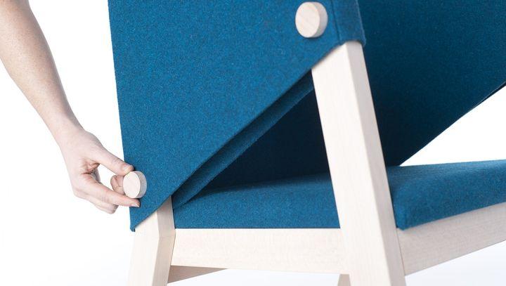 sedia Ivetta formabilio social design magazine-02