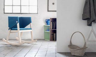 Colavene mobili bagno e lavanderia social design magazine for Sedia design mag