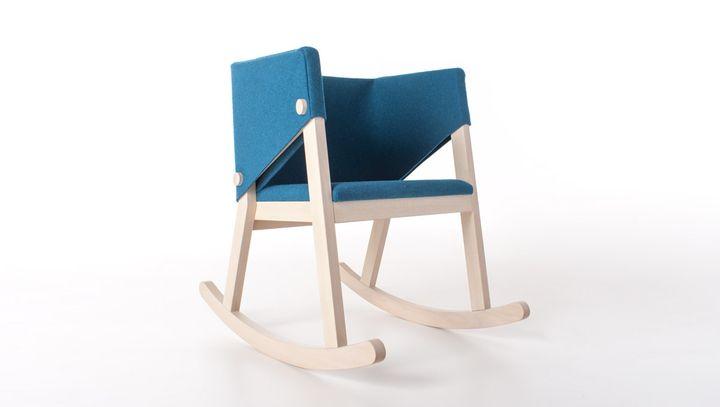 basculante Ivetta formabilio revista-02 social Diseño