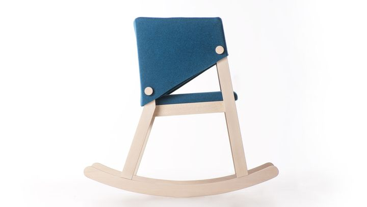 basculante Ivetta formabilio revista-03 social Diseño
