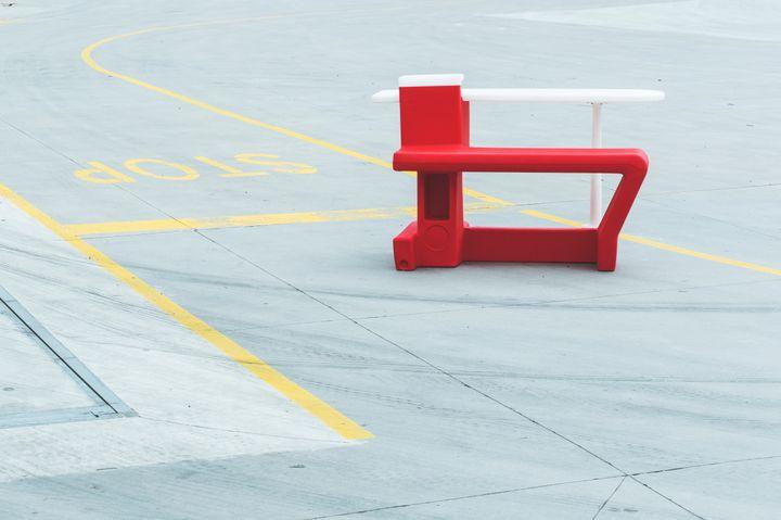 tera face2face revista-01 empresa mobiliário de exterior de design