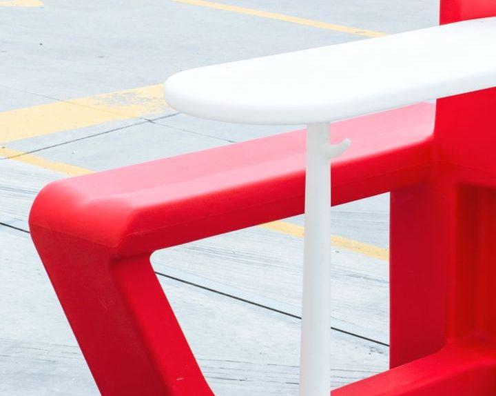 tera face2face la conception sociale de mobilier d'extérieur magazine 02