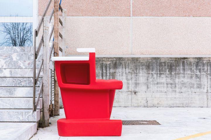 tera face2face revista-03 empresa mobiliário de exterior de design
