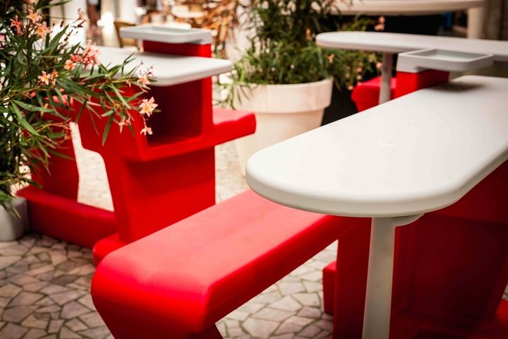 tera face2face revista-04 empresa mobiliário de exterior de design