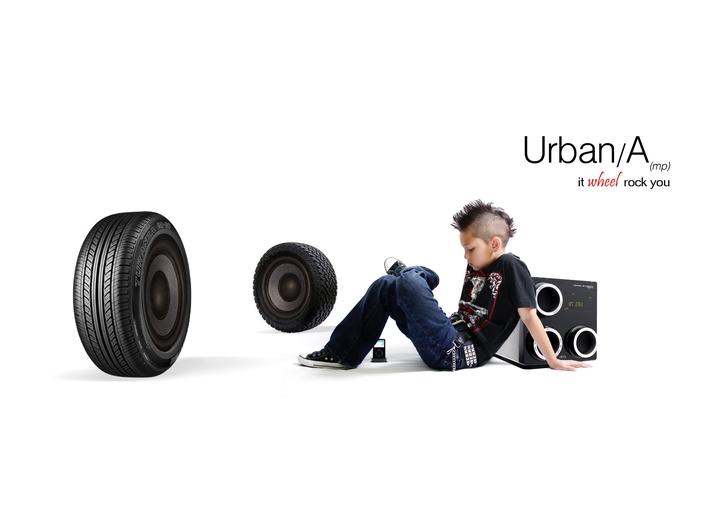 ZO loft-UrbanA-01 Social Design Magazine