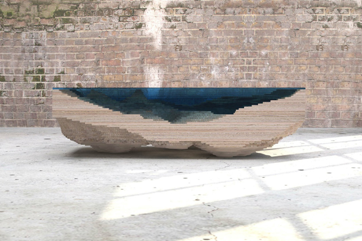 duffy-london-abyss-table-social design magzine 3