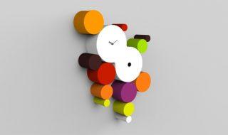 Progetti Ball design Manuel Barbieri Social Design Magazine