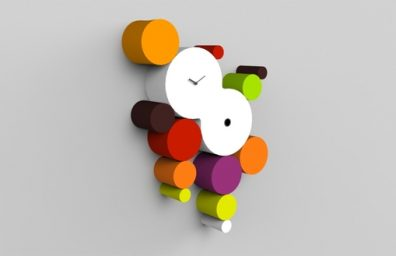 Projeto da bola projeta Manuel Barbieri Design Social Revista