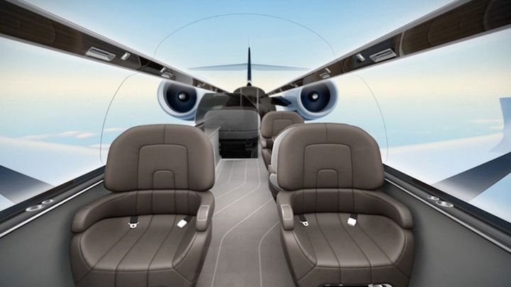 technicondesign ixion private jet Social Design Magazine-02