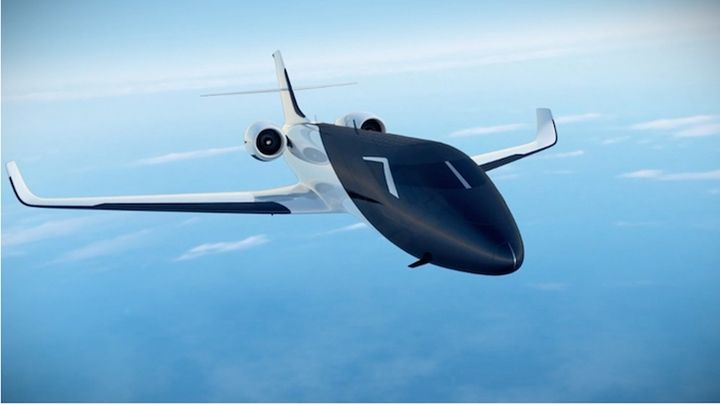 technicondesign ixion private jet Social Design Magazin-04