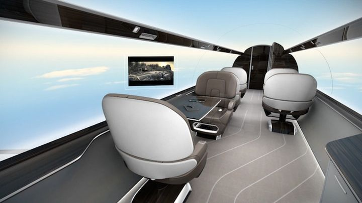 technicondesign ixion private jet Social Design Magazine-06