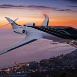technicondesign ixion private jet Social Design Magazine-07
