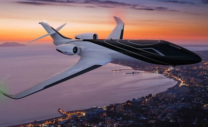 technicondesign ixion private jet Social Design Magazine-07