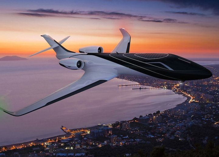 ixion technicondesign jet privé Social Design Magazine-07