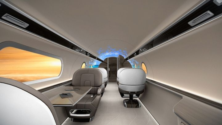 technicondesign ixion private jet Social Design Magazin-08