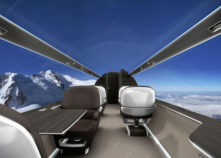 technicondesign ixion private jet Social Design Magazine-09
