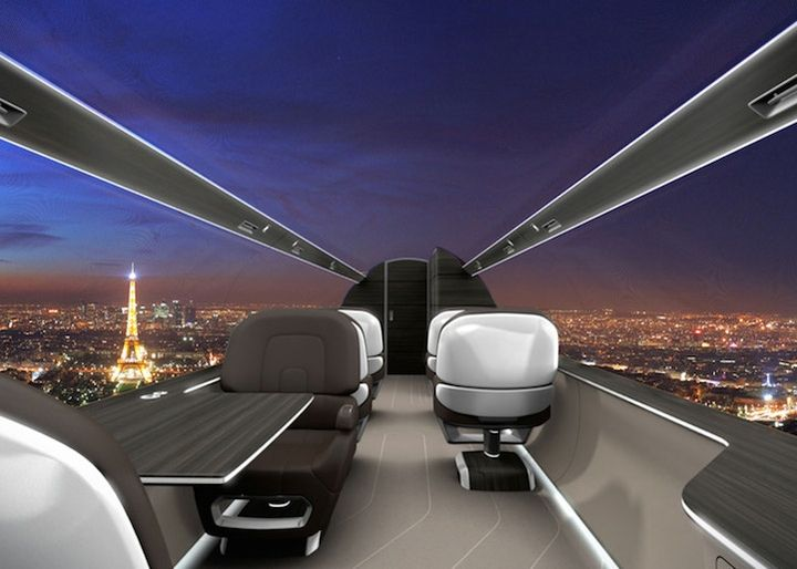 technicondesign ixion private jet Social Design Magazine-10