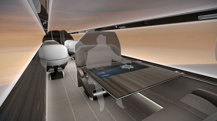 technicondesign ixion private jet Social Design Magazine-11