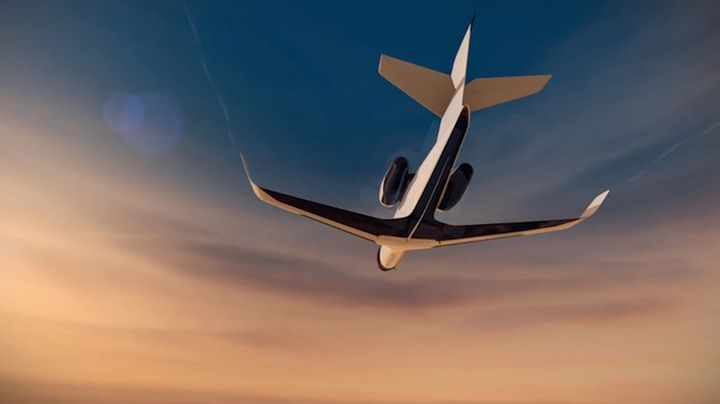 technicondesign ixion private jet Social Design Magazin-14