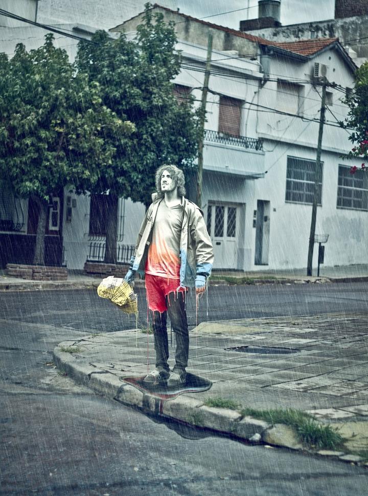 Martín De Pasquale photographie sociale Design Magazine-16