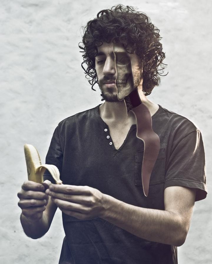 Martín De Pasquale photographie sociale Design Magazine-25