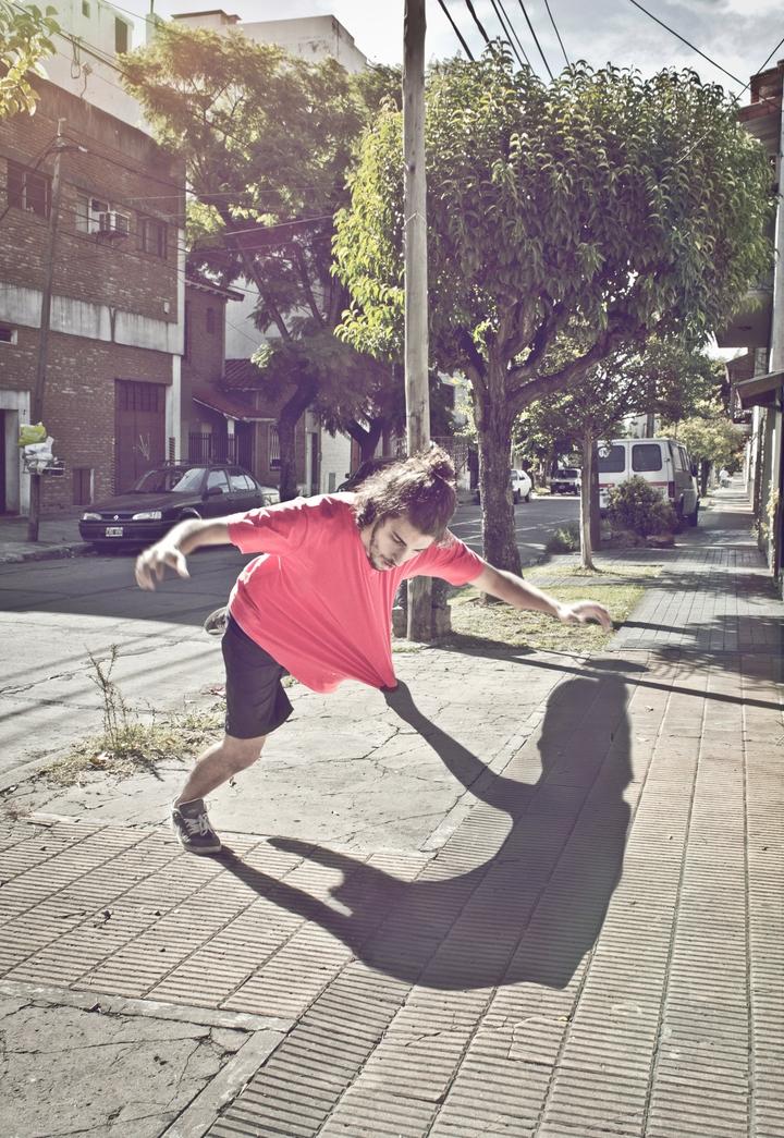 Martín De Pasquale photography Social Design Magazine-04