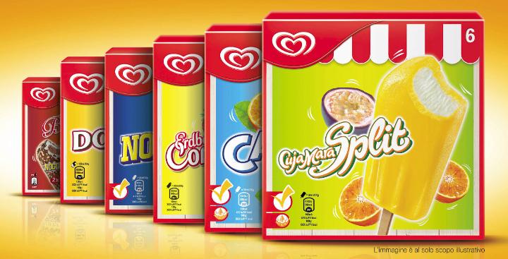 ice cream classic 03 dida