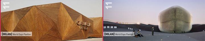 Milan1-4