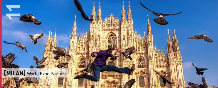 Milan 03 1