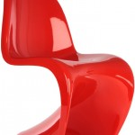 Verner Panton Chair Social Design Magazine-2