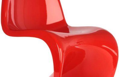 Verner Panton Prezidan Sosyal Design Magazine-2