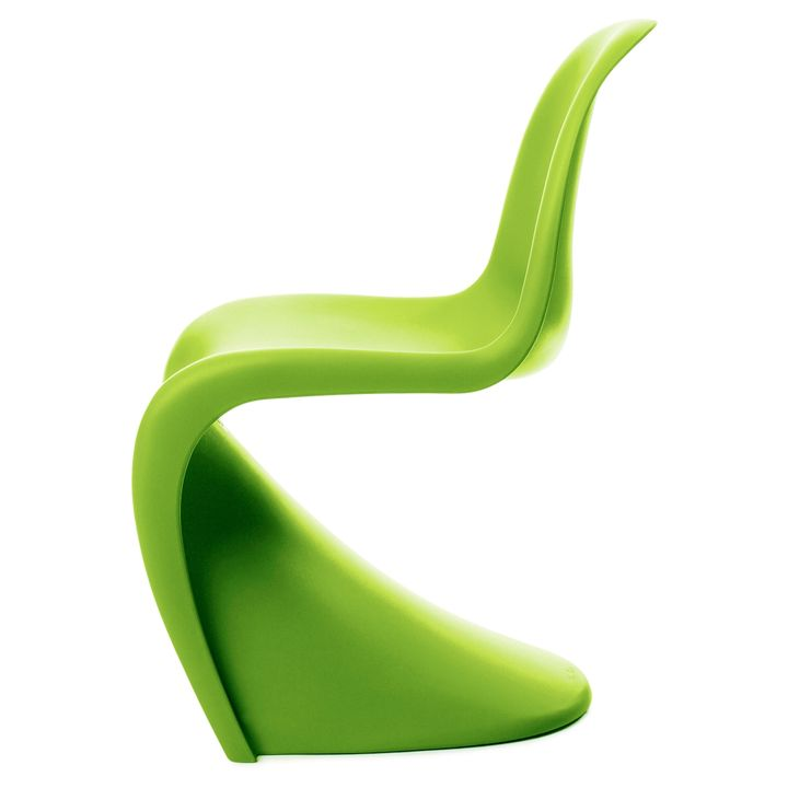 Verner Panton Chair Social Design Magazine-6