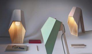Alessandro Zambelli lampada woodspot Social Design Magazine-07