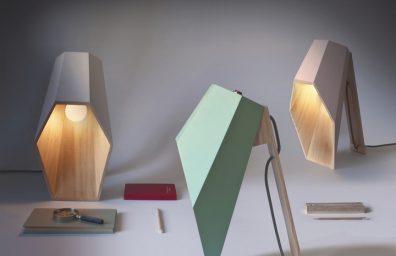 Alessandro Zambelli woodspot lanp Sosyal Design Magazine-07
