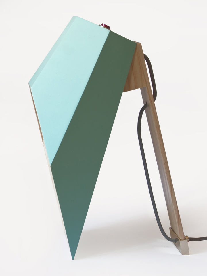 Lámpara woodspot Alessandro Zambelli Social Design Magazine-08