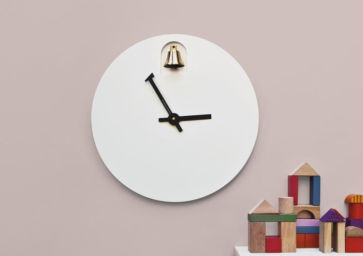 Alessandro Zambelli clock Dinn Social Design Magazine-01