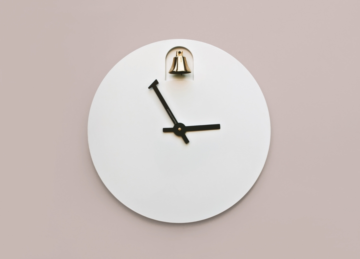 Alessandro Zambelli clock Dinn Social Design Magazine-02