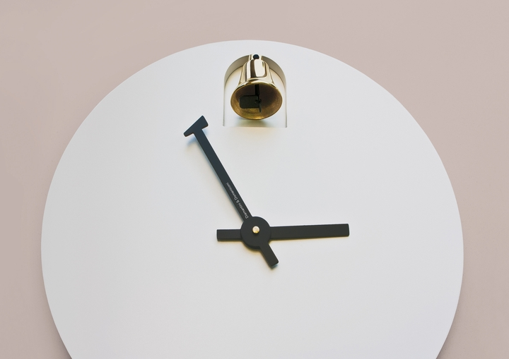 Alessandro Zambelli orologio Dinn Social Design Magazine-03