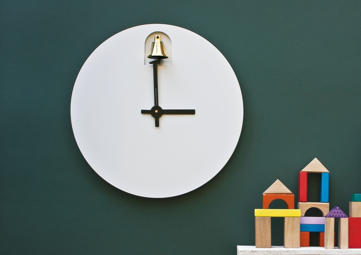 Alessandro Zambelli clock Dinn Social Design Magazine-05