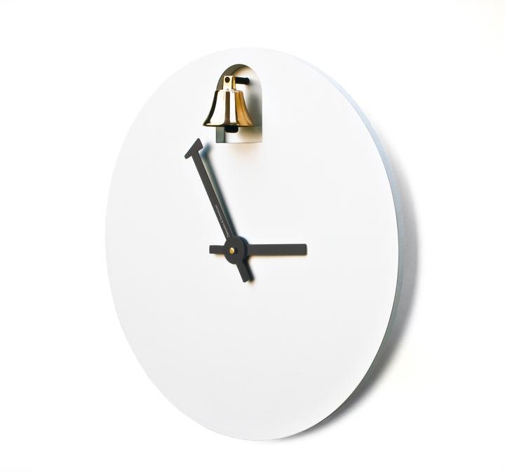 Alessandro Zambelli Uhr Dinn Social Design Magazin-07