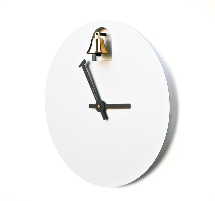Alessandro Zambelli clock Dinn Social Design Magazine-07