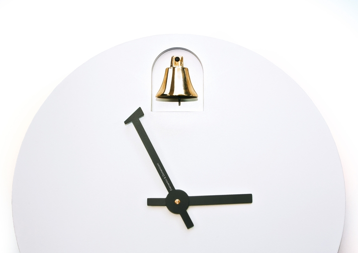 Alessandro Zambelli Uhr Dinn Social Design Magazin-08