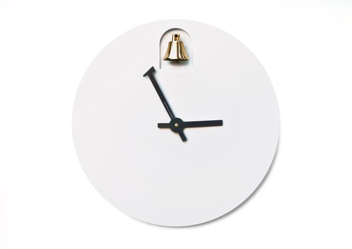 Alessandro Zambelli clock Dinn Social Design Magazine-09