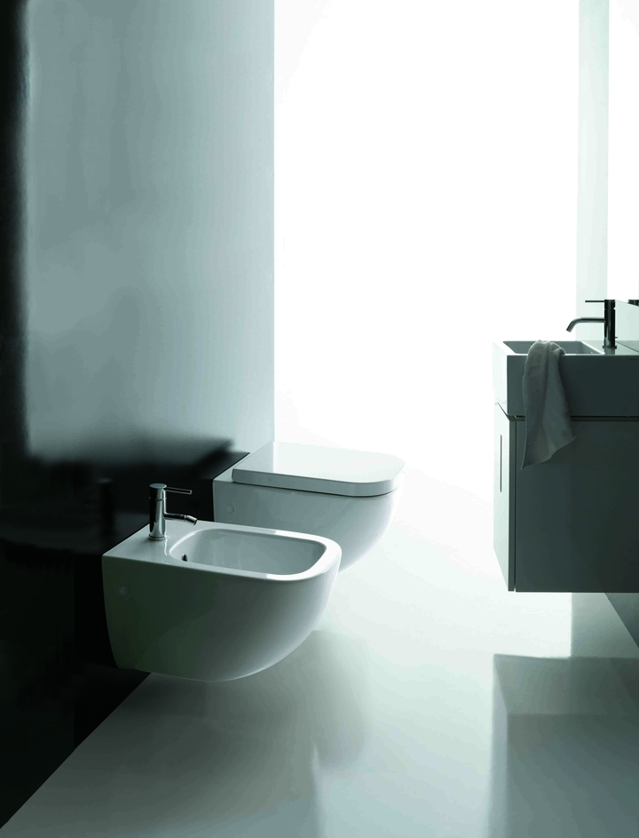 GALAXY Plus Design Social Design Magazine-04
